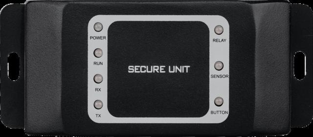 Sicherheitsmodul