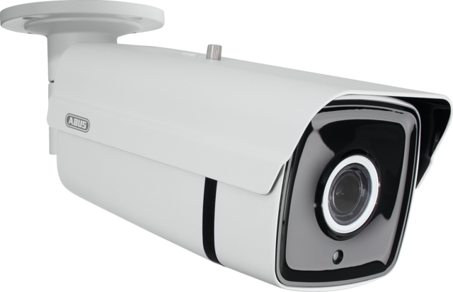 IP Tube 2 MPx (1080p, 2.8 mm)