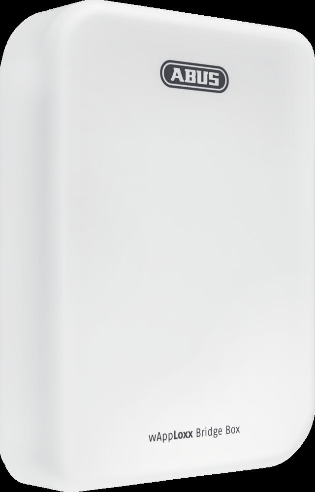 WLX Pro Bridge Box Access