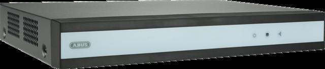 ABUS Analog HD Videoüberwachung 2MPx Mini Dome-Kamera