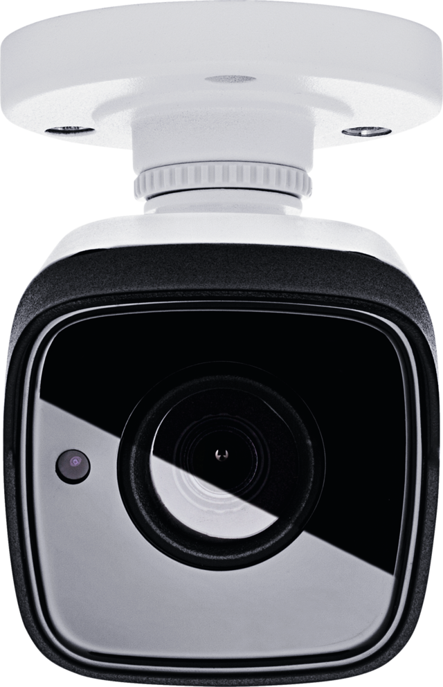 Analog HD Mini Tube 2 MPx (1080p, 2.8 mm)