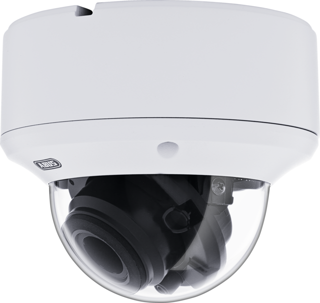 Analog HD Dome 2 MPx (1080p, 2.7 - 13.5 mm)