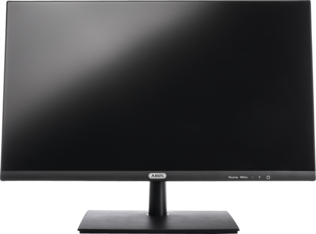 """23.8"""" Full HD LED Monitor"""