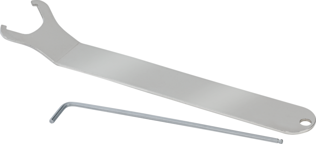Werkzeugset CLX-Z-WS