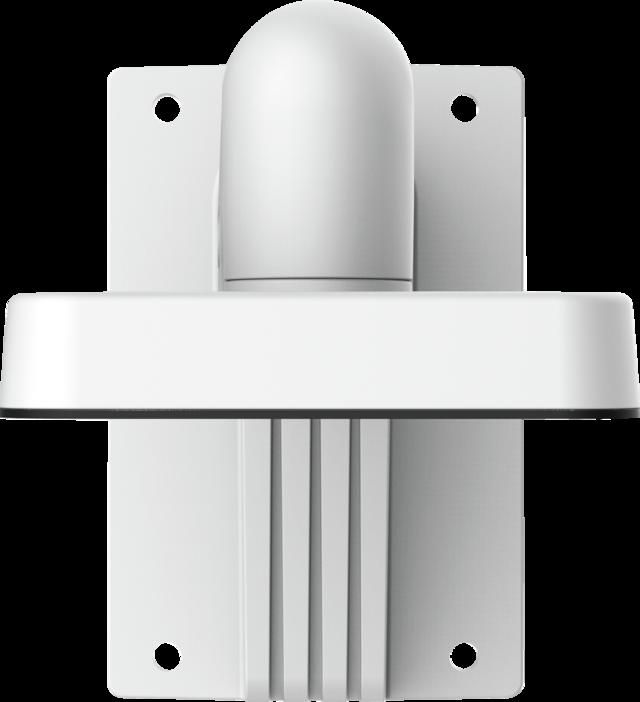 Wandhalterung für IPCB71500/IPCB72500