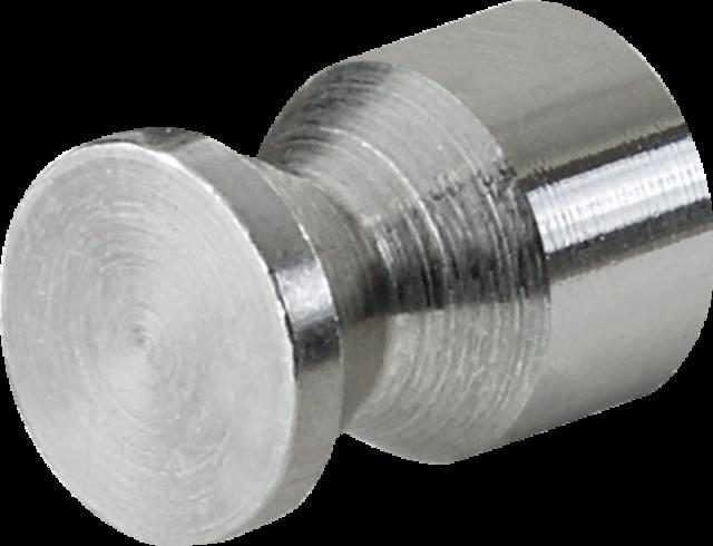 Basissatz zum Rückbau auf 30/30 mm