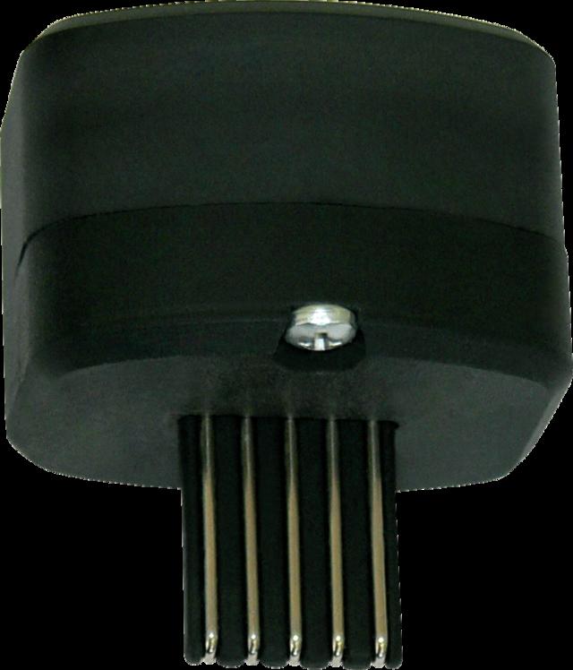 Proximity-Adaptermodul AM-Prox
