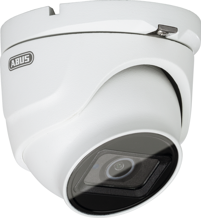 Analog HD Mini Dome 5 MPx (2.8 mm)