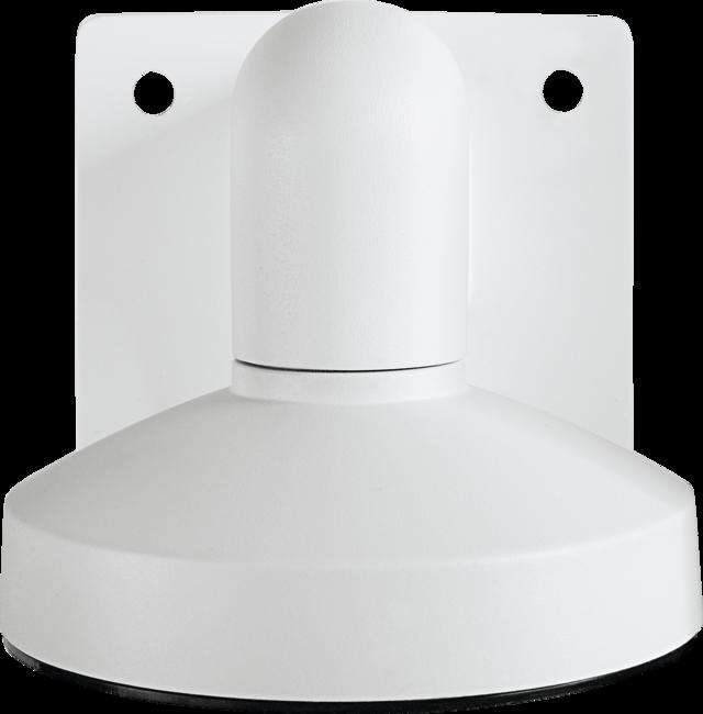 ABUS Wandhalterung - Kompatibel mit IPCB42510A/B/C, IPCB42515A, IPCB44510A/B/C, IPCB42501, IPCB42551