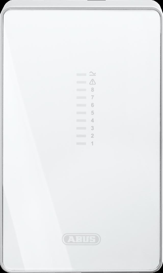 Secvest Funk-Universalmodul - Eröhung der Reichweite für Secvest Melder (FUMO50020)
