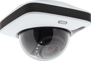 Innen IP Dome IR 1080p (3 - 9 mm)