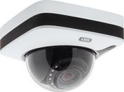 Außen IP Dome IR 1080p (3 - 9 mm)