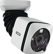Innen IP Kompakt IR 1080p (3 - 9 mm)