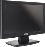 """19,5"""" Full HD LED Monitor"""