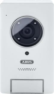 ABUS Smart Security World WLAN Video-Türsprechanlage