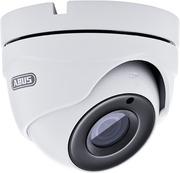 Analog HD Mini Dome 2 MPx (1080p, 2.8 mm)
