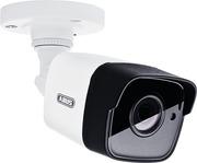 Analog HD Mini Tube 2 MPx (1080p, 3.6 mm)
