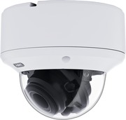 Analog HD Dome 2 MPx (1080p, 2.8 - 12 mm)