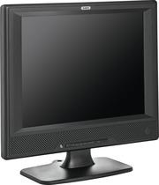 """10.4"""" LED Monitor mit BNC Eingang"""
