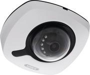IP Mini Dome 2 MPx (1080p, 6 mm)