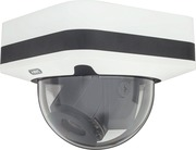 IP Dome 2 MPx (1080p, 5- 50 mm, 3 x WDR)