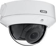 ABUS IP Videoüberwachung 2MPx Motor-Zoom-Objektiv Dome-Kamera