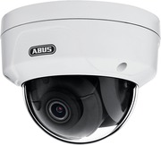 ABUS IP Videoüberwachung 4MPx Mini Dome-Kamera