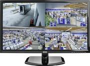 ABUS Quad View Add-on für ABUS IP Camera Viewer