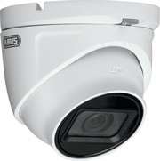ABUS Analog HD Videoüberwachung 5MPx Mini Dome-Kamera