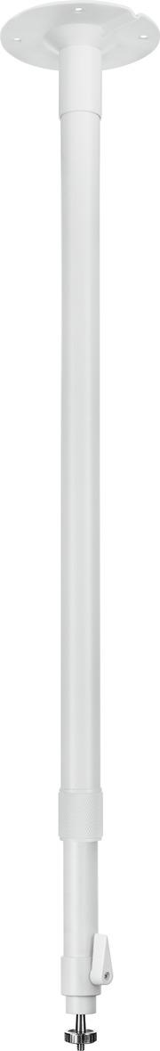 Deckenhalterung für IPCS84510