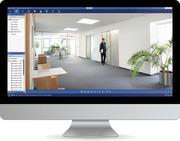 ABUS CMS Software (Mac OS)