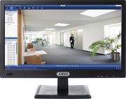ABUS CMS Software (Windows)