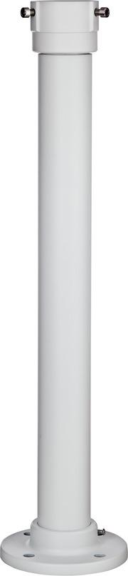 Deckenhalterung 50 cm für PTZ-Dome-Kameras