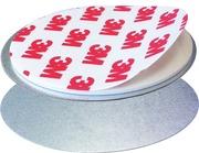 Magnet-Befestigungsset für Rauchwarnmelder