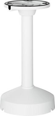 Installationsbox mit Deckenhalterung23/46 cm für Hemispheric Kamera