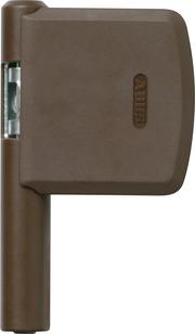 FAS101 B EK Scharnierseitensicherung