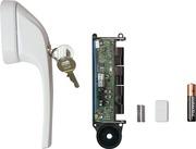 Secvest Funk-Nachrüstset für FOS 550 - AL0089 (weiß)