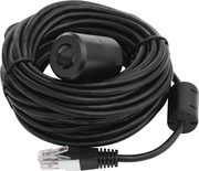 Tube Kameramodul mit 3,7 mm Nadelöhr Objektiv für IPCS10020