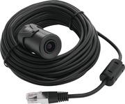 Tube Kameramodul mit 2,8 mm Objektiv für IPCS10020
