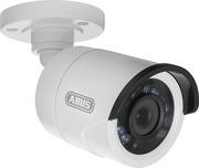 Außen Analog HD Mini Tube IR 1080p (3.6 mm)