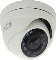 Außen Analog HD Mini Dome IR 1080p (2.8 mm)