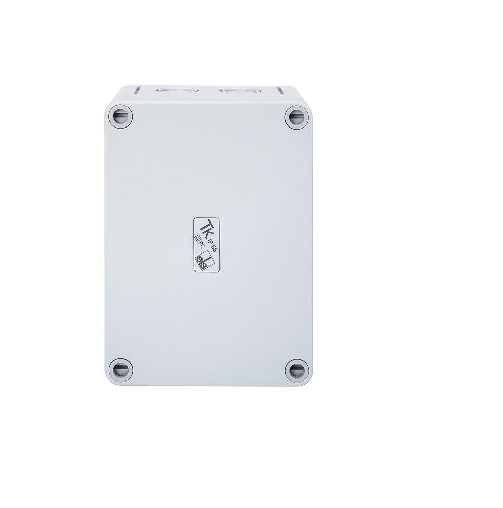 WLX Pro Bridge Box Industrial Intrusion