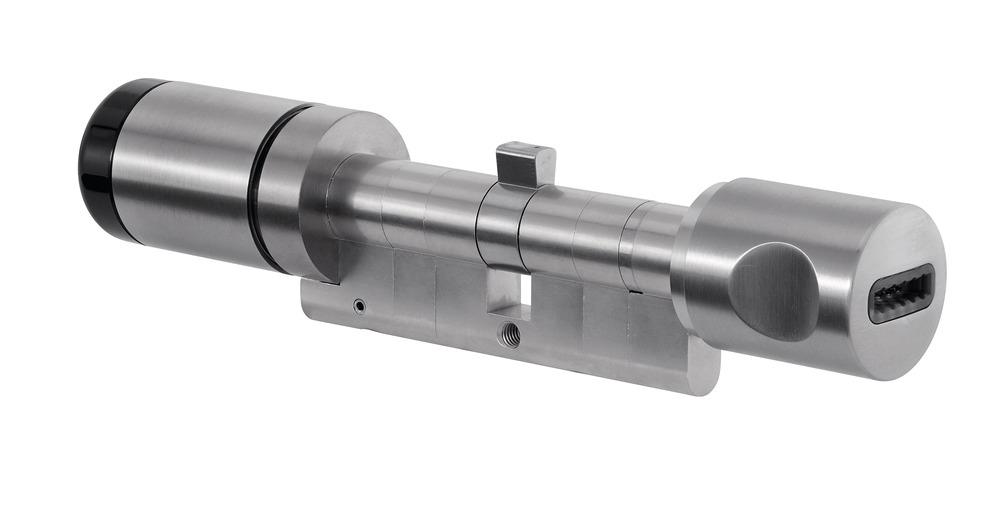 CLX-LA-EF-10-P-elektronischer-schließzylinder-zugangskontrolle