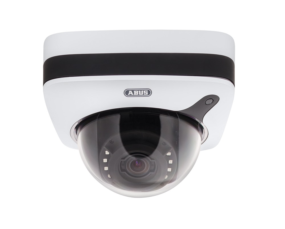 abus au en ip dome ir 4 mpx kamera 2 8 8 mm ipcb74500. Black Bedroom Furniture Sets. Home Design Ideas