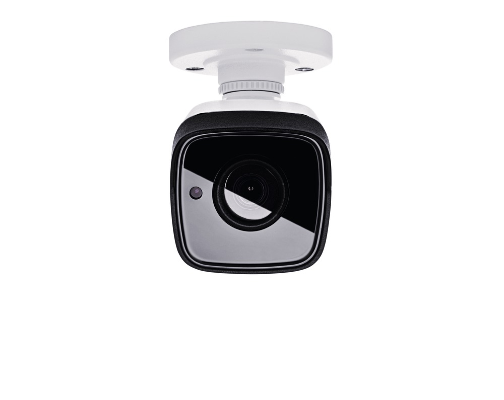 Analog HD Mini Tube 2 MPx (3.6 mm)