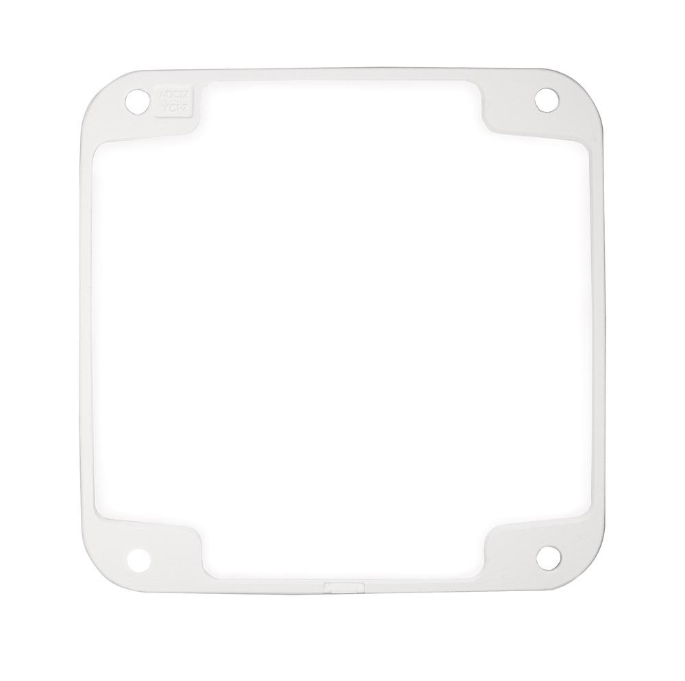 Adapter für IPCB71500/IPCB72500 (Deckenaufbau)