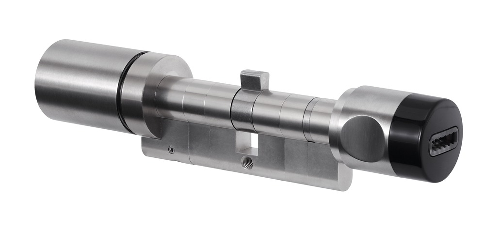 CLX-LPXA-S-00-P-zugangskontrolle-elektronische-schließanlage