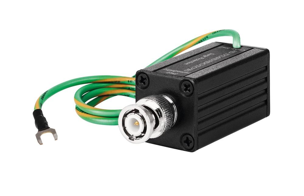 Analog HD Überspannungsschutz (TVAC25230)