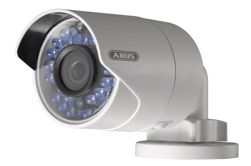 abus wlan au en kamera tvip60000