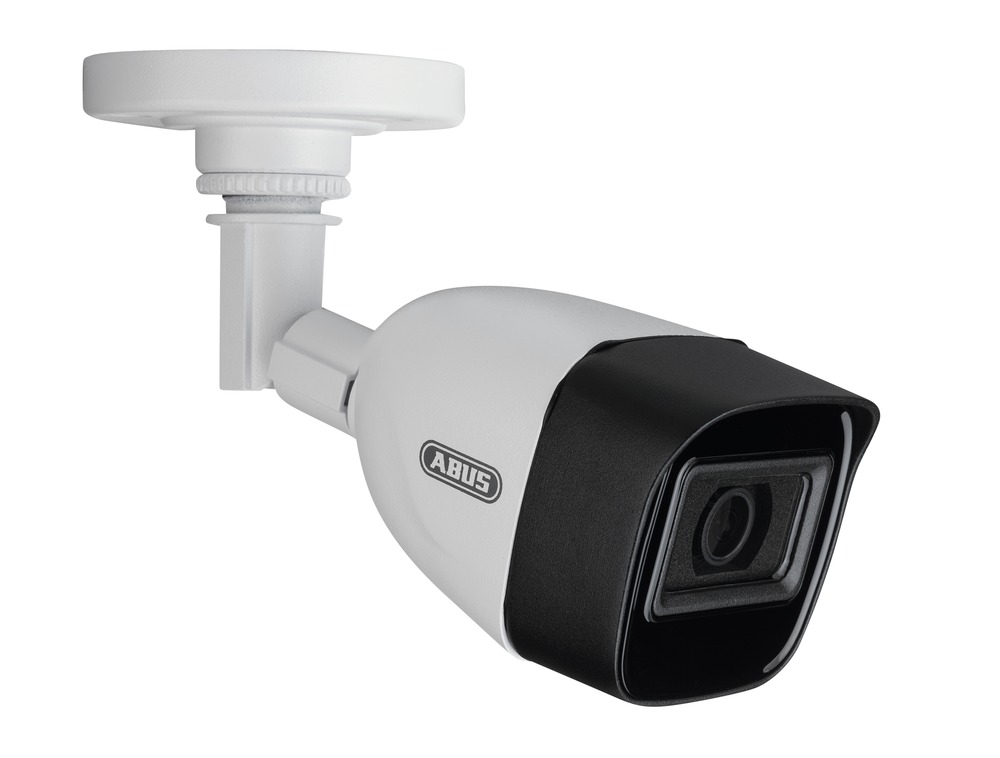ABUS Analog HD Videoüberwachung 2MPx Mini Tube-Kamera
